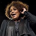 Whitney-7.jpg