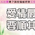 5.《轉貼》愛情最好不要順其自然.jpg