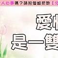 13.《轉貼》愛情是一雙筷子.jpg