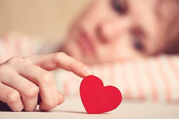 love-break-up.jpg