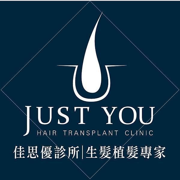 logo-201808-01.jpg