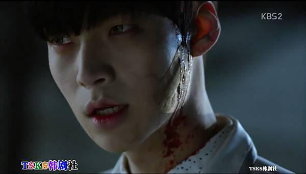blood18