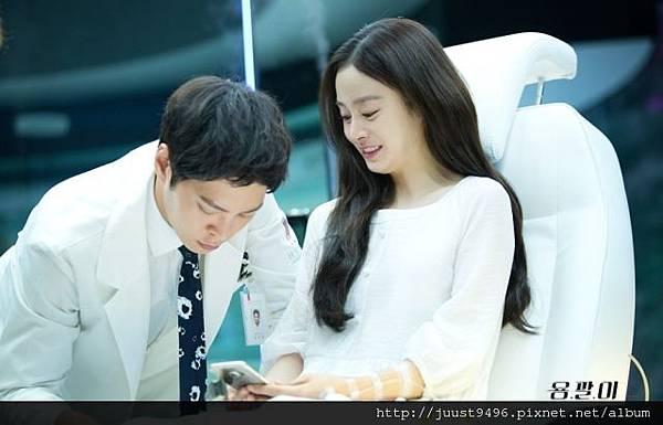 20150829_joowon
