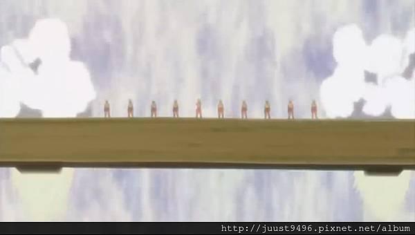 火影疾風172