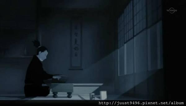 火影疾風194