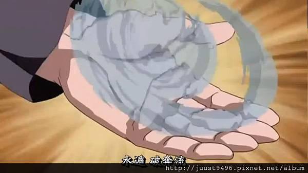 火影疾風208