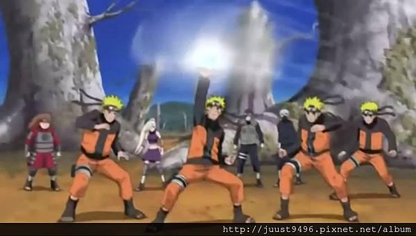 火影疾風214