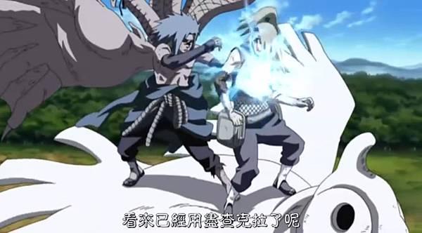 火影疾風280
