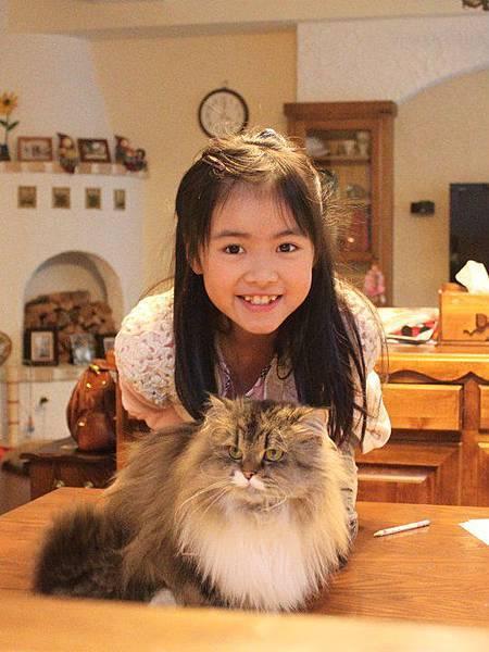 Yumi-6.jpg