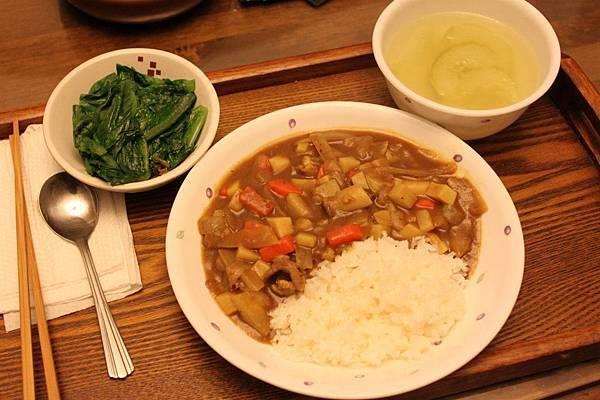 Curry 2011-1-3.jpg