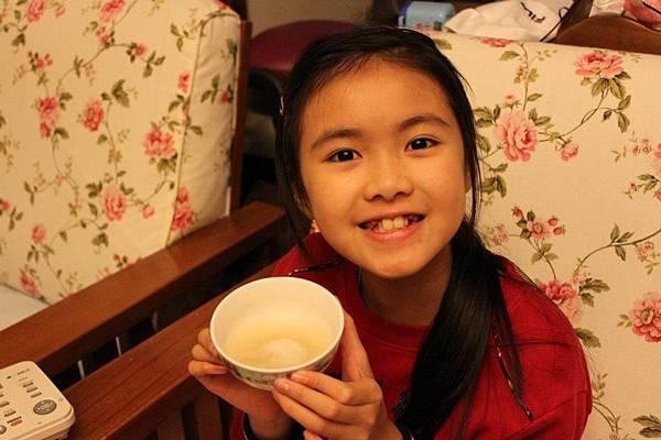 2011.12.22 冬至.jpg