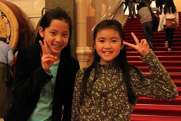 Nana2011-12-10.jpg