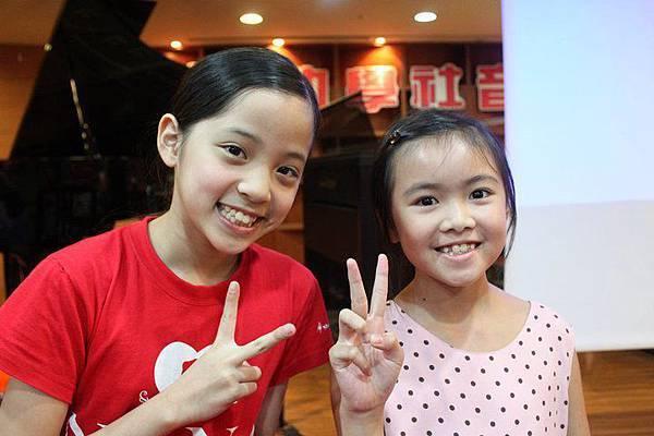 Nana2010-09-11.jpg