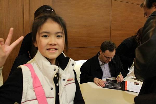 2011-12-18蘭舒.jpg