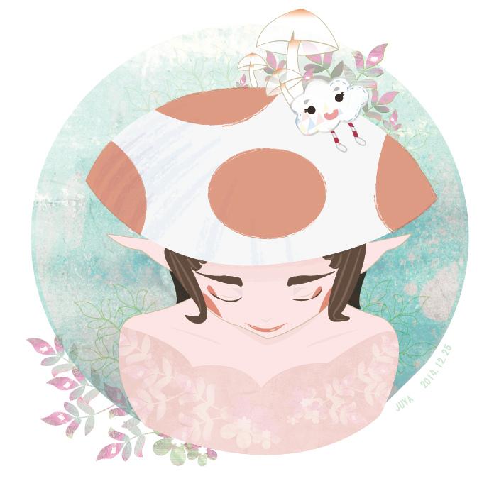 蘑菇幻夢-new-02