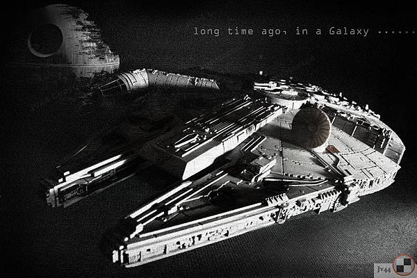 Mellenium-Falcon---long-time-ago-....._1000-1