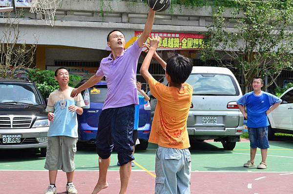 2012-0818-有木國小-118