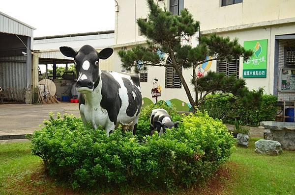 2012-0825-耀輝牧場-022.JPG