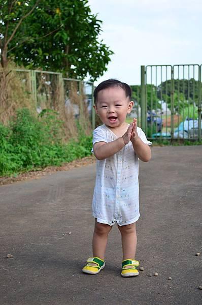 2012-0825-耀輝牧場-038.JPG
