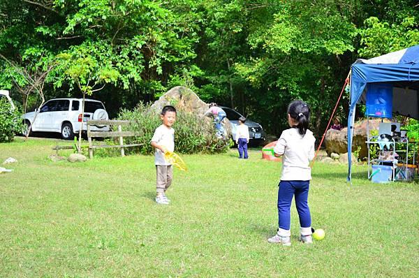 2012-1013-苗栗東風-039.JPG