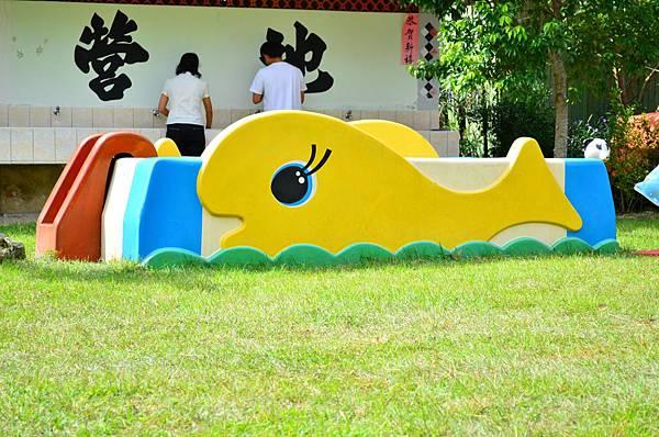 2012-1013-苗栗東風-054.JPG
