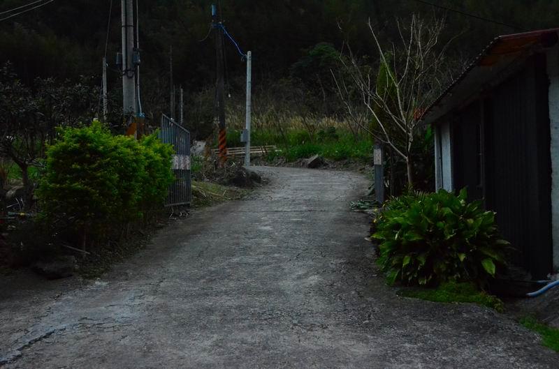 2013-0126-馬灣-012.JPG