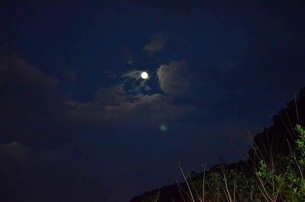 2013-0126-馬灣-014.JPG
