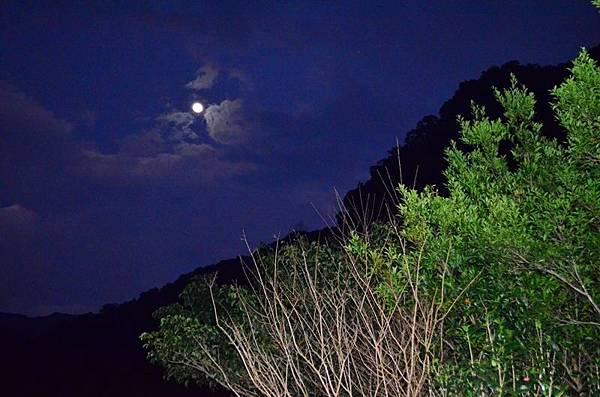 2013-0126-馬灣-015.JPG