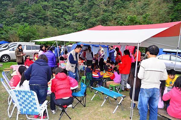 2013-0126-馬灣-064.JPG
