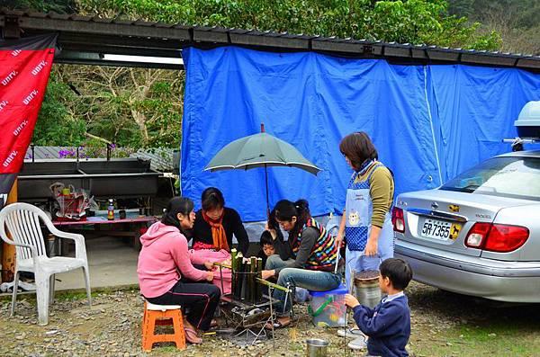 2013-0126-馬灣-087.JPG