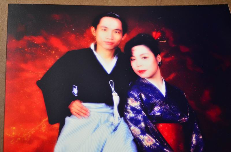 2012-1124-楓李小站-033.JPG