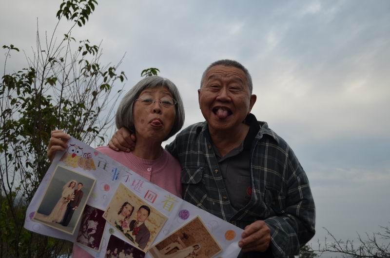 2012-1124-楓李小站-113.JPG