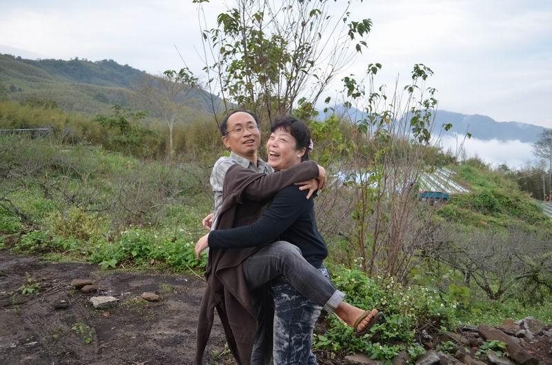 2012-1124-楓李小站-123.JPG