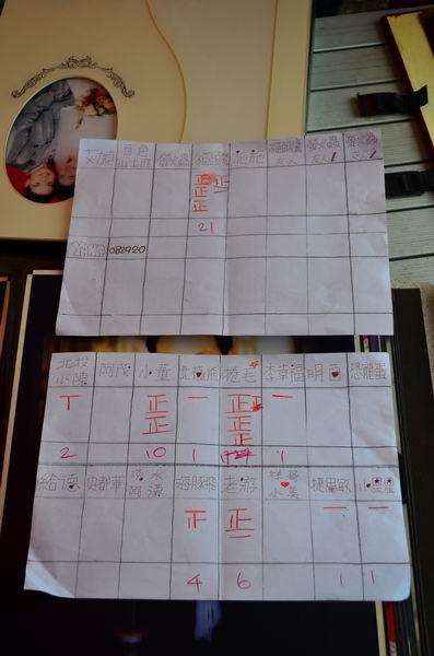 旋轉對象 2012-1124-楓李小站-103.JPG