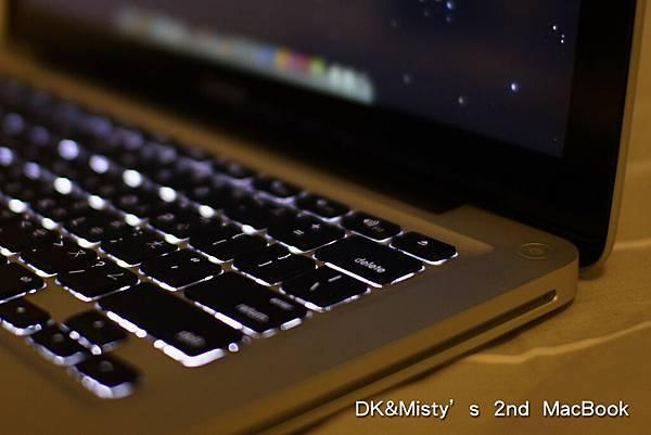 MacBook C2D 2.4G