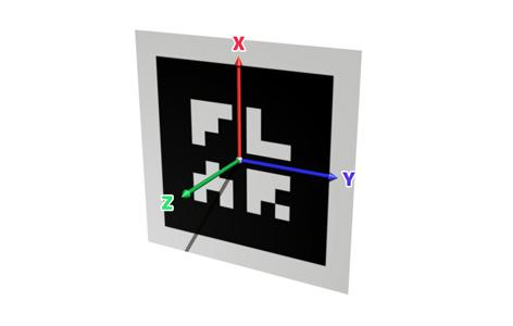 marker-axis.jpg