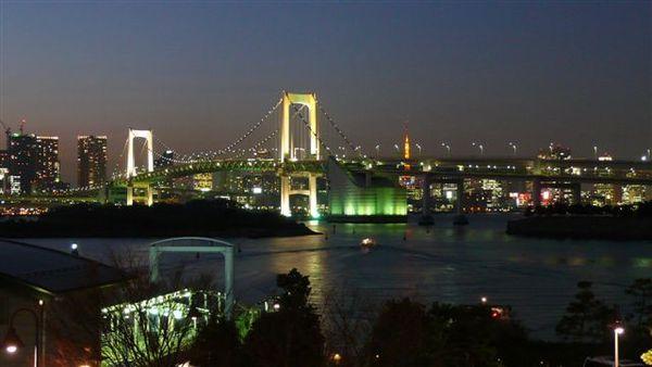 彩虹橋.JPG