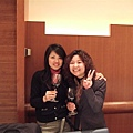01. Sunny and Winni.JPG