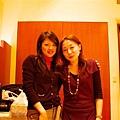 06. Kazuka and Winni.jpg