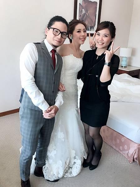 20170416 婚禮紀錄照片_170915_0003.jpg