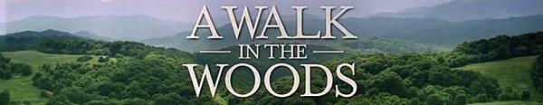 awitw-trailer-banner.jpg