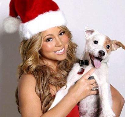 Mariah-Carey-with-her-terrier.jpg