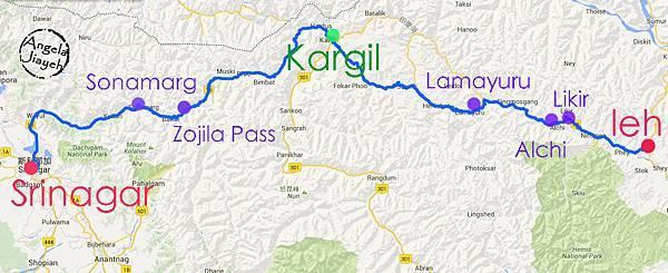 Srinagar leh .jpg