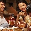 交際應酬喝酒用健安丰天然解酒藥