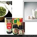 一般市場常用的天然解酒藥食品