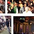 每日週旋於夜店的普羅大眾需要 天然解酒藥