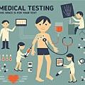 健安丰久仙,天然解酒藥 解酒,解宿醉,保肝,健康養身保健食品為你身體健檢