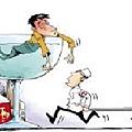 健安丰久仙(椇杞丹參片) 天然解酒藥 解酒、解宿醉、排毒、解毒、預防酒精乾,脂肪肝、肝硬化解酒藥