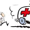 健安丰久仙 天然解酒藥 解酒、解宿醉、排毒、解毒、預防酒精乾,脂肪肝、肝硬化解酒藥預防浪費社會資源