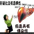 健安丰久仙(椇杞丹參片) 天然解酒藥、解宿醉、排毒、解毒、預防酒精乾,脂肪肝、肝硬化,最有效的解酒藥病理機轉